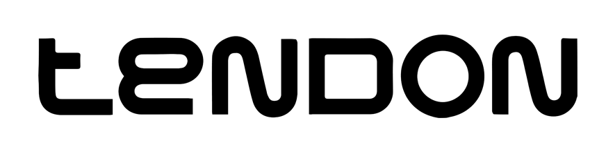 tendon logo
